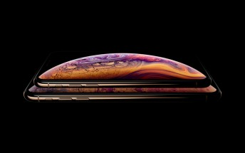 Apple may use BOE OLED displays because of Japan's export restrictions on Korea