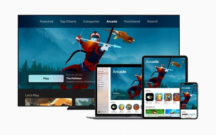Apple's Q3 revenues expected to grow thanks to increased demand in China and services sector