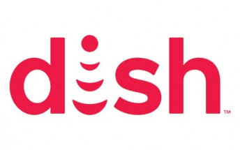 Dish Network confirms that it will become a national US mobile operator