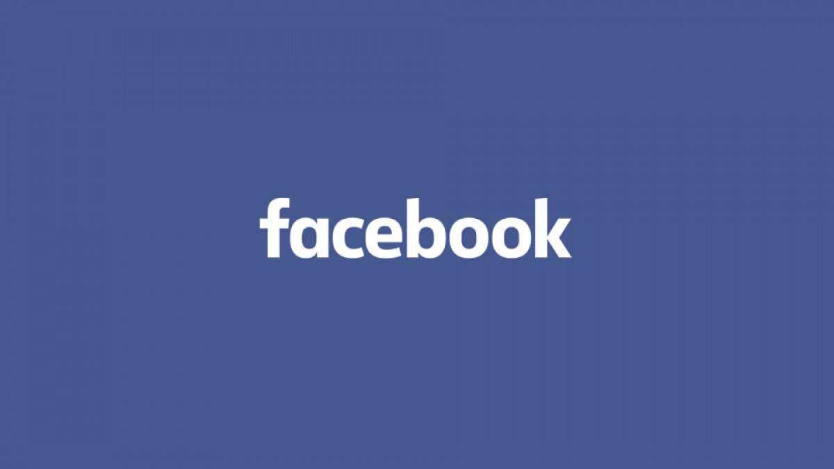 Une montre intelligente Facebook axée sur la messagerie et la santé est en préparation