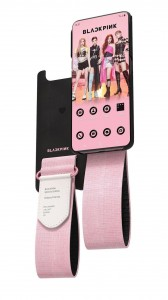 Blackpink case