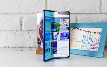 Deutsche Telekom will offer the Samsung Galaxy Fold in Germany when it finally arrives