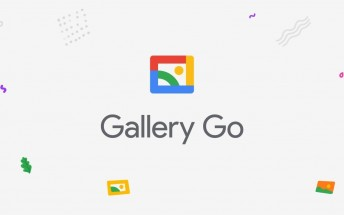Google launches Photos lightweight alternative called Gallery Go