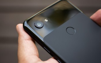 Google Pixel 3a gets 100 overall score on DxOMark, comparable to Pixel 3 and iPhone XR