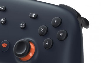 Google Stadia FAQ updated with details about device and controller support, Founder's edition fulfillment