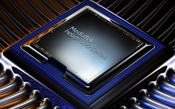 MediaTek G90 outperforms the Snapdragon 730 in AnTuTu and Geekbench