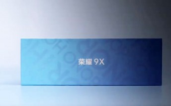 Latest Honor 9X teaser video reveals July 23 announcement date