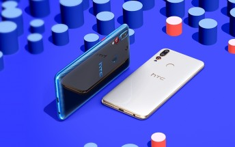 HTC doubled its revenue in June, posts a seven-month best result