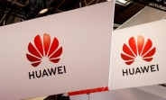 US companies to resume trade with Huawei next month, official says