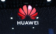 Huawei posts H1 financial results, revenues up 23% YoY