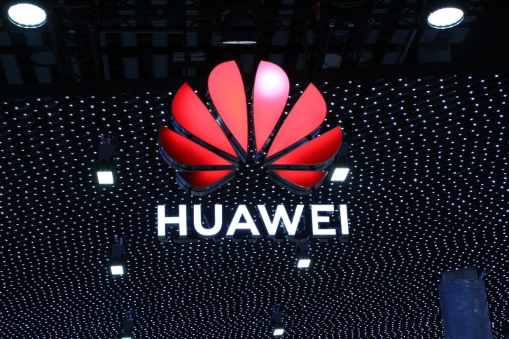 Huawei is working on its own mapping service
