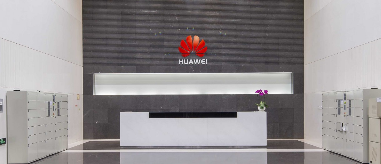 Hongmeng OS is not for smartphones, Huawei VP confirms