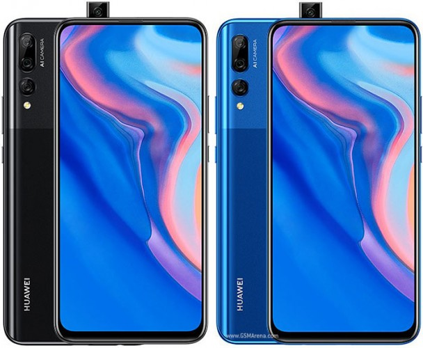 Huawei to announce pop-up camera phone priced under INR 20,000 in India