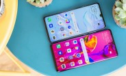 Huawei to ship 260 million phones in 2019, exceed expectations