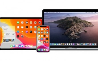 Apple outs third public beta of iOS 13, iPadOS, tvOS 13, and macOS Catalina