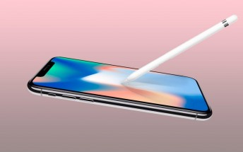iPhone 11 to support the Apple Pencil, analysts say