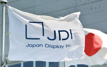 Japan Display bailout deal negotiated, will be formalized in late August