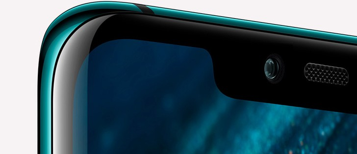 The Huawei Mate 30 Pro's screen to be curvier than usual