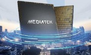 Counterpoint: Mediatek will keep top spot in chip market for 2021