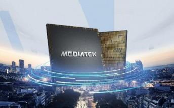 MediaTek unveils i700 chipset for AR applications, smart homes, stores, factories