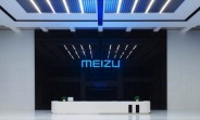 Meizu cuts stores, staff in bid to stay afloat