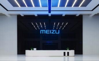 Meizu cuts stores, staff in bid to stay afloat