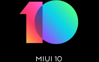 Xiaomi starts MIUI 10 Android Q beta roll-out