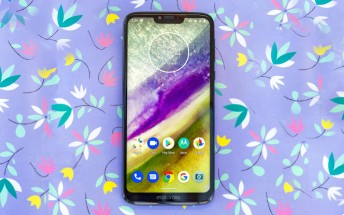 Motorola Moto G7 Power available for as low as $50 at Best Buy
