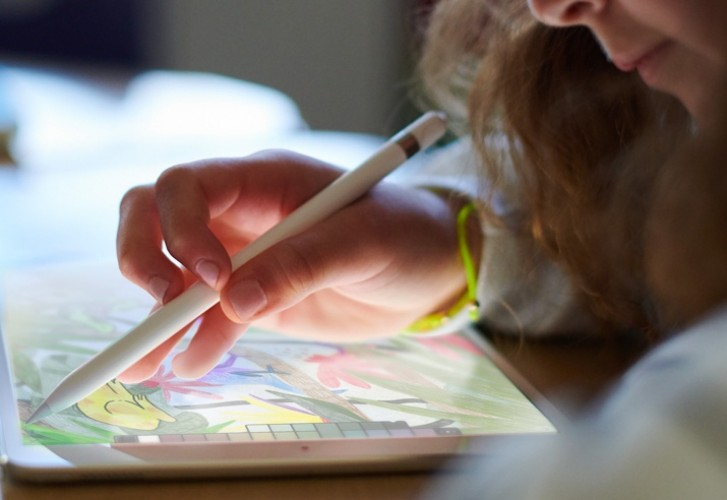 """Upcoming entry-level iPad will have a 10.2"""" display, all new iPhones will ditch 3D touch"""