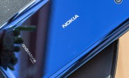 Nokia 6.2 and 7.2 could be arriving as early as August