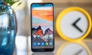 Nokia 7.1 now works on Verizon, yours for free after rebate
