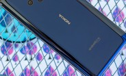 Nokia 8.2 to arrive with 32MP pop-up camera and Android Q