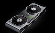 Nvidia announces RTX SUPER Series of desktop graphics cards, starts at $399