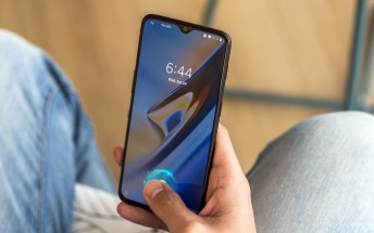 Latest OnePlus 6/6T beta brings a fix for the quick reply issue