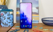 OnePlus 7 Pro gets August security patches in July, with OxygenOS 9.5.11 now rolling out
