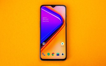 Our OnePlus 7 video review is up