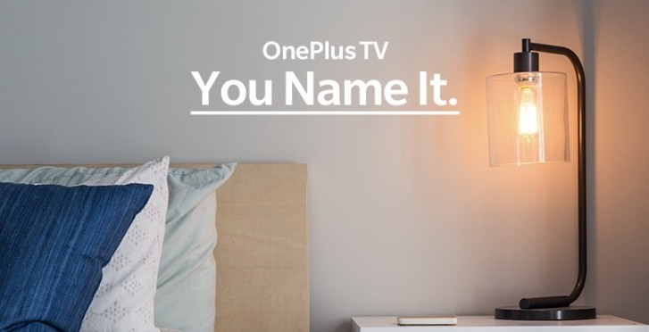 OnePlus TV nearing launch, remote passes Bluetooth certification