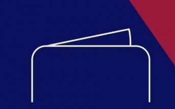 Oppo Reno 10x zoom FC Barcelona Edition arriving tomorrow