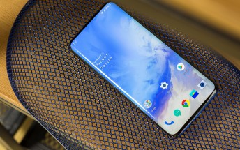 Concept: This is how Oxygen OS 10 under Android Q could look