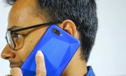 Realme C2 celebrates 1 million sold units with online deals