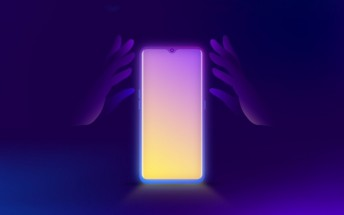 Realme gathers beta testers for a mysterious Project X