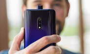 Realme X hits India, Spider-man and Master editions in tow