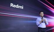 Redmi executive confirms a phone with Helio G90T