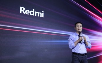 Redmi executive confirms a phone with Helio G90T