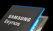 Samsung is cutting its Exynos production by 10% in light of South Korea-Japan trade dispute