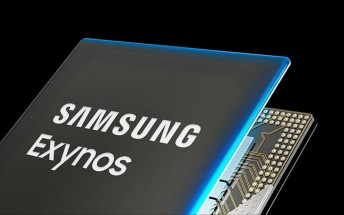 Exynos 9630 coming to power future Samsung A-series phones