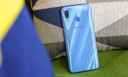 Another Samsung Galaxy A30e hits up Geekbench