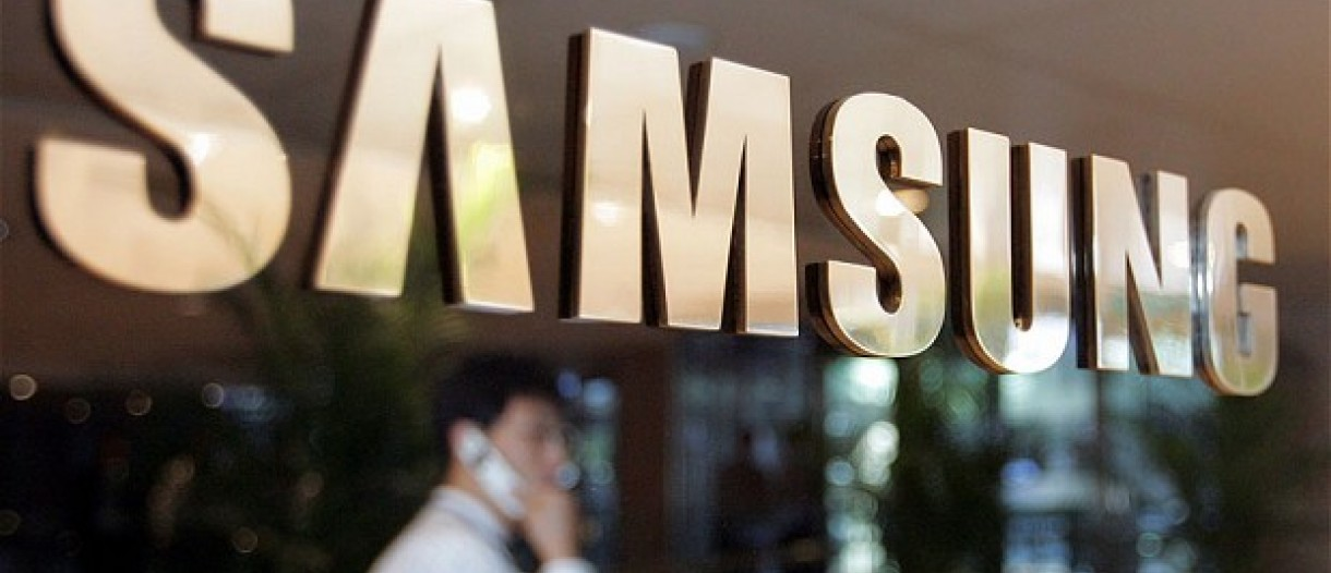 Samsung preparing to lay off 1,000 employees in India