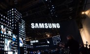 Samsung guidance sees 56% fall in profits for Q2 2019