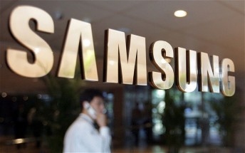 South Korean prosecution files arrest warrant for Samsung heir, again